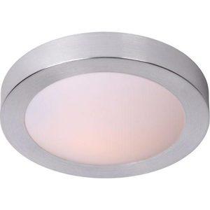 Потолочный светильник Lucide 79158/01/12 светильник 79158 01 31 lucide