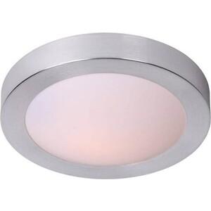 Потолочный светильник Lucide 79158/03/12  цена и фото