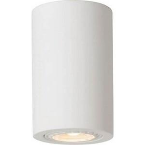 Фото - Потолочный светильник Lucide 35100/11/31 потолочный светильник lucide gipsy 35100 17 31
