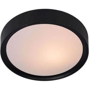 Потолочный светильник Lucide 08109/02/30 настенно потолочный светильник lucide albastro 07113 30 68