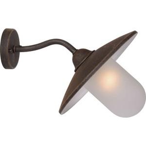 Уличный настенный светильник Lucide 11870/01/97 sitemap 97 xml
