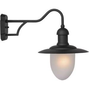 Уличный настенный светильник Lucide 11871/01/30