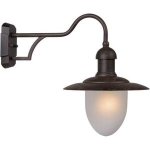 Уличный настенный светильник Lucide 11871/01/97 sitemap 97 xml