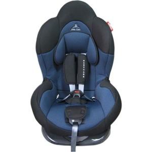 Автокресло Baby Care BSO sport IsoFix синий (BS02-TS1)