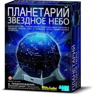 Конструктор 4M Планетарий Звездное небо (00-13233)