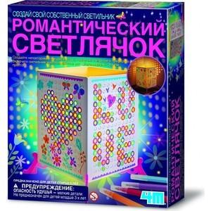 Творчество 4M Романтический Светлячок (00-04618)