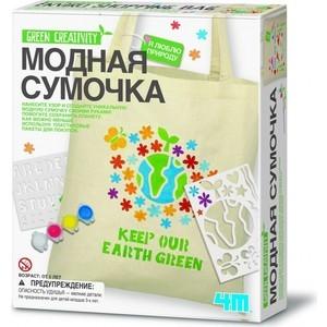 Творчество 4M Модная сумочка (00-04579)