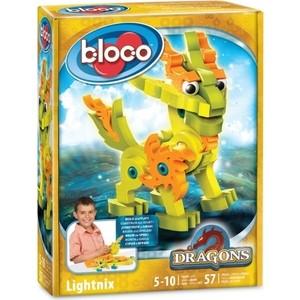 Конструктор Bloco Дракон Лайтникс (30512)