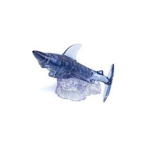 Пазл Crystal Puzzle Акула (90133)