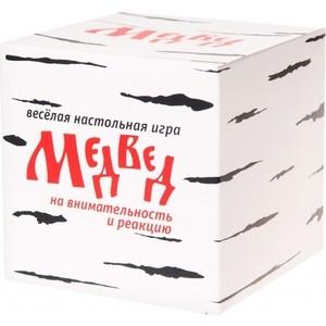 Настольная игра Magellan Медвед (MAG00040) mag 200 в киеве