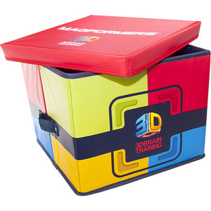 Коробка для хранения Magformers Box (60100)