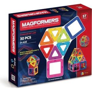 Конструктор Magformers радуга (63076)