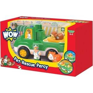 Игрушка Wow Перси спасатель домашних животных (10330)