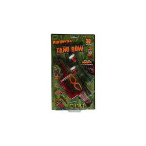 Безопасное оружие Zing Лук Zano (AH111)