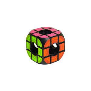 Головоломка Рубикс Кубик Рубика Пустой (KP8620) головоломка рубикс змейка большая 24 элемента кр5002