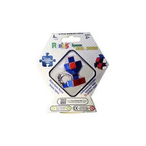 Головоломка Рубикс Брелок Змейка, 24 элемента (КР72128)