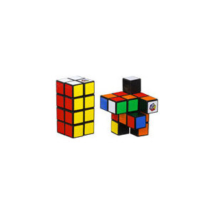 Головоломка Рубикс Башня рубика (КР12154)