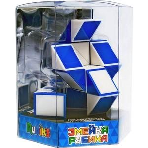 Головоломка Рубикс Змейка большая24 элемента (КР5002)