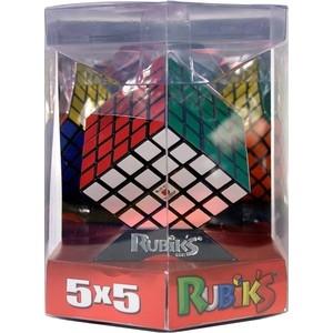 Головоломка Рубикс Кубик рубика 5х5 (КР5013)