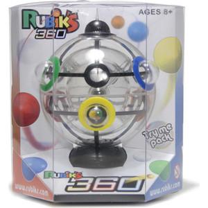 Головоломка Рубикс Шарик рубика (КР5360)