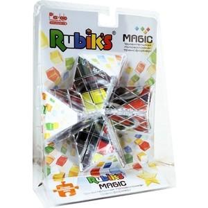 Головоломка Рубикс трансформер Магия (КР45004)