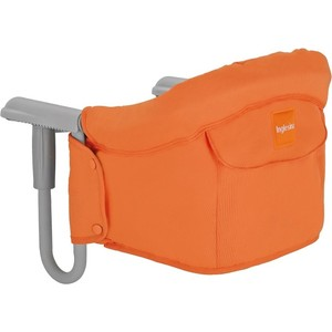 Стул для кормления Inglesina подвесной FAST Orange (AY90G5ORN) стул трансформер для кормления мишутка c h p 32 orange