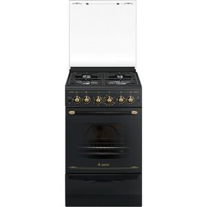 Газовая плита GEFEST 5100-02 0083