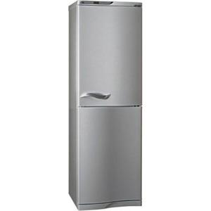 Холодильник Атлант 1848-08 багажники атлант