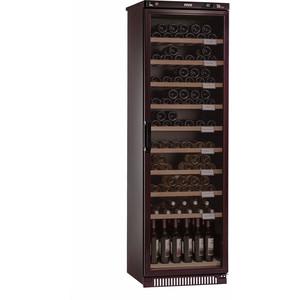 лучшая цена Винный шкаф Pozis ШВ-120