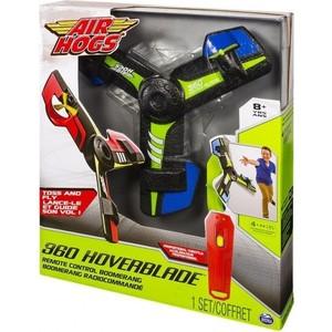 цена на Игрушка Air Hogs Бумеранг (44513)