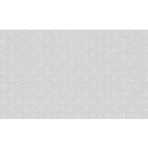 Обои виниловые VICTORIA STENOVA Atmosphere 1.06х10м (988541)