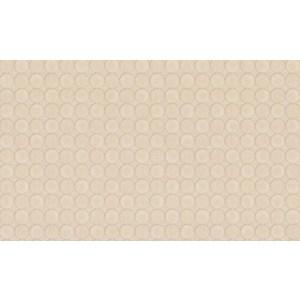 Обои виниловые VICTORIA STENOVA Atmosphere 1.06х10м (988542)