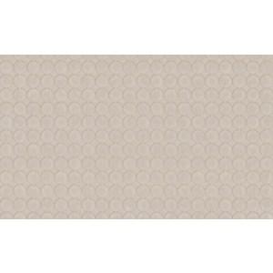 Обои виниловые VICTORIA STENOVA Atmosphere 1.06х10м (988546)
