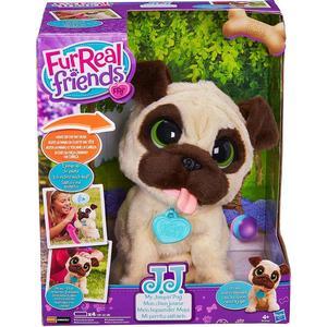 Фотография товара игрушка Hasbro FRF Игривый щенок (B0449) (498017)