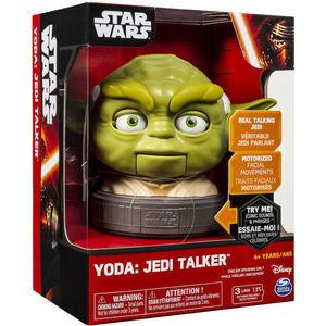 Фотография товара игрушка Hasbro Master Бормочущие головы (52109) (498057)