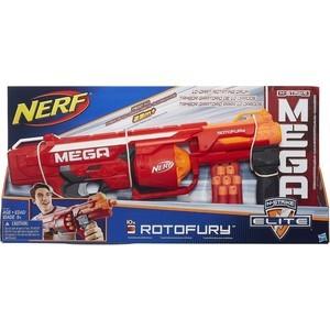 Игрушка Hasbro NERF мега бластер (B1269)