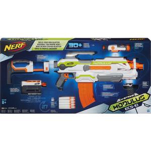 Игрушка Hasbro NERF модулус бластер (B1538)