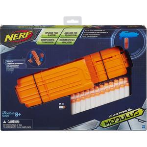 Игрушка Hasbro NERF модулус СЕТ 1 (B1534) игрушка hasbro nerf специальный агент b1535