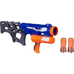 Фотография товара игрушка Hasbro NERF РАКЕТНИЦА (A9604) (498137)
