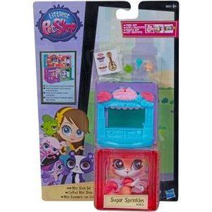 Игровой набор Hasbro тематический набор (B0092)