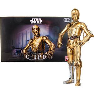 Конструктор Lego Star Wars сборная C3PO (84617)