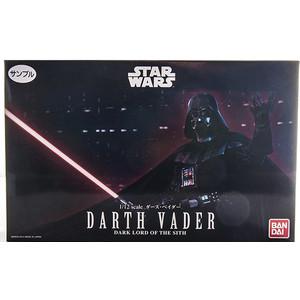 Конструктор Lego Star Wars сборная Дарт Вейдер (84612)