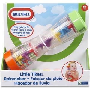 Игрушка развивающая Little Tikes Цветной дождь (634994)