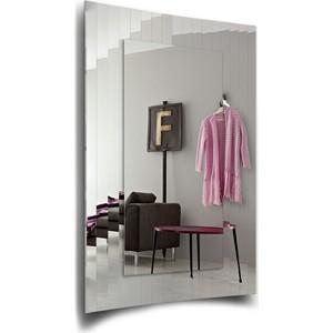 Зеркало Dubiel Vitrum прямоугольное, 70х100 (УТ000001300) roomble зеркало прямоугольное 130