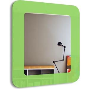 Зеркало Dubiel Vitrum прямоугольное с окантовкой 40х45 (УТ000001288)