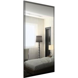 Зеркало Dubiel Vitrum прямоугольное, 50х100 (УТ000000985) roomble зеркало прямоугольное 130
