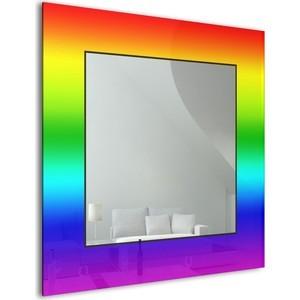 Зеркало Dubiel Vitrum квадратное, 65х65 (УТ000001290)