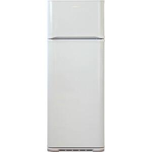 Холодильник Бирюса 135 цена 2017