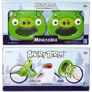 ��������� ������ 1Toy Angry Birds �56600