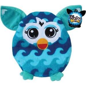 Подушка 1Toy Furby волна Т57473